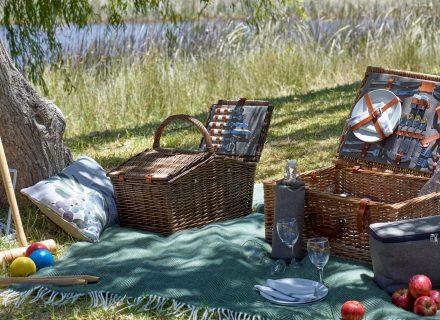 picnic week