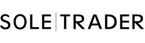 soletrader logo web