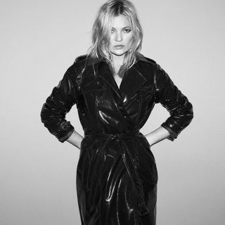 kate moss reserved web 1