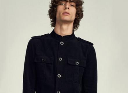 usc coats