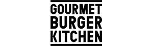 GBK web logo