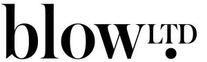 blow ltd logo web