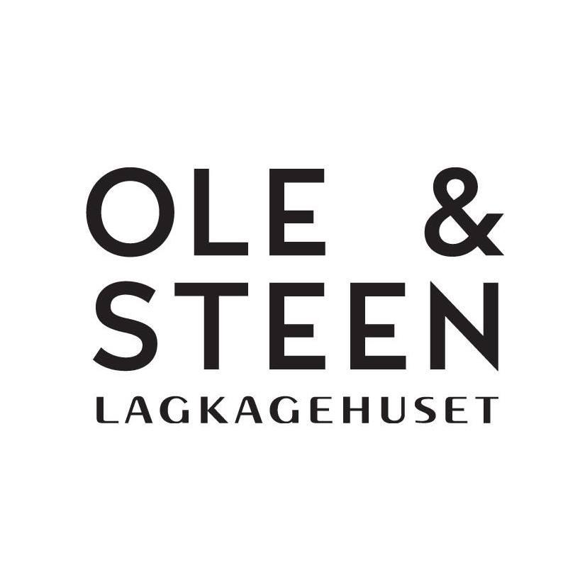 Ole&Steen_Logo