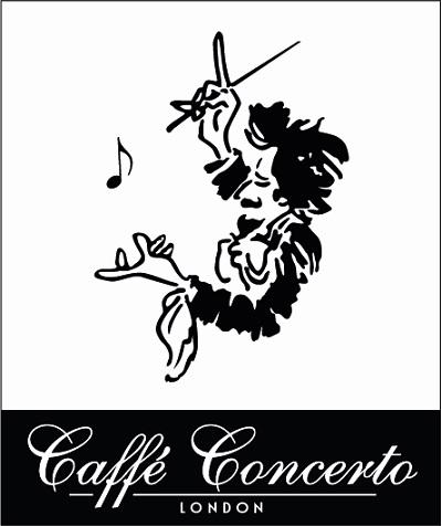 Cafe Concerto Logo.jpg 400
