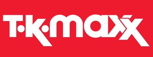 tk-maxx_0.jpg logo