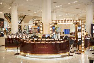 beauty gift guide - Charlotte Tilbury