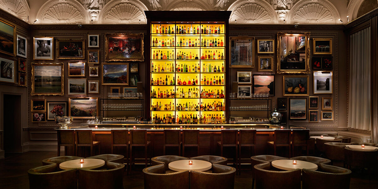 berners-tavern-at-the-london-edition