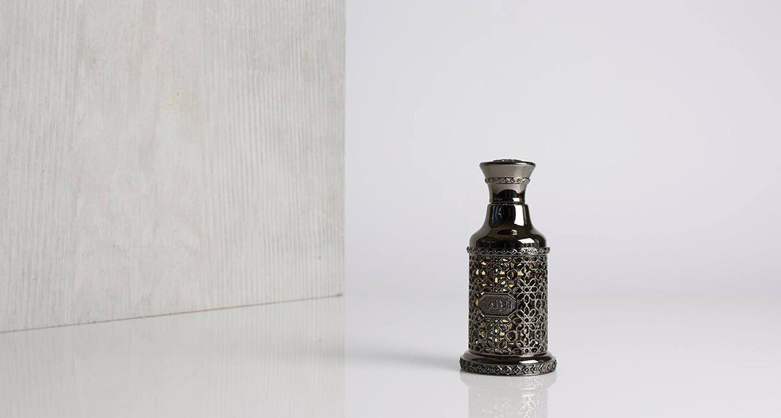 arabian-oud