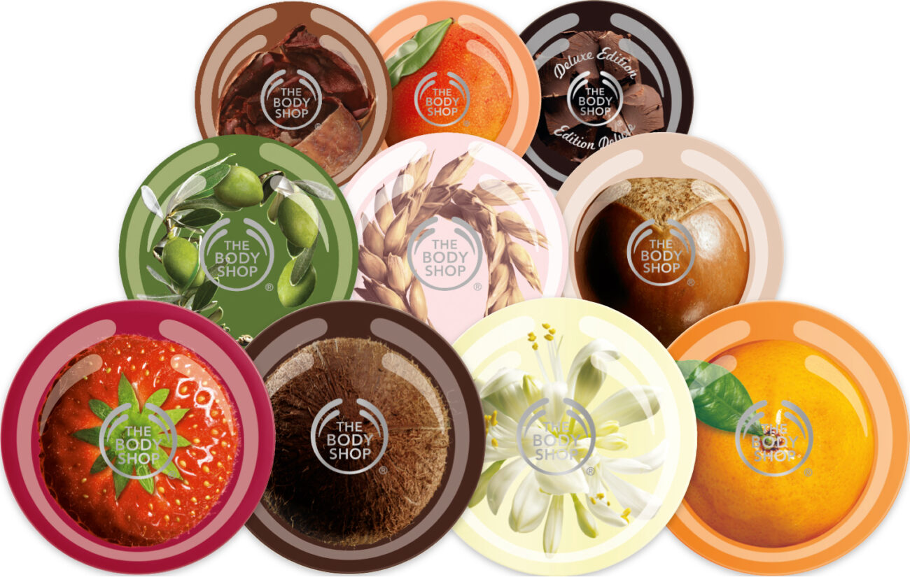 the-body-shop-body-butter