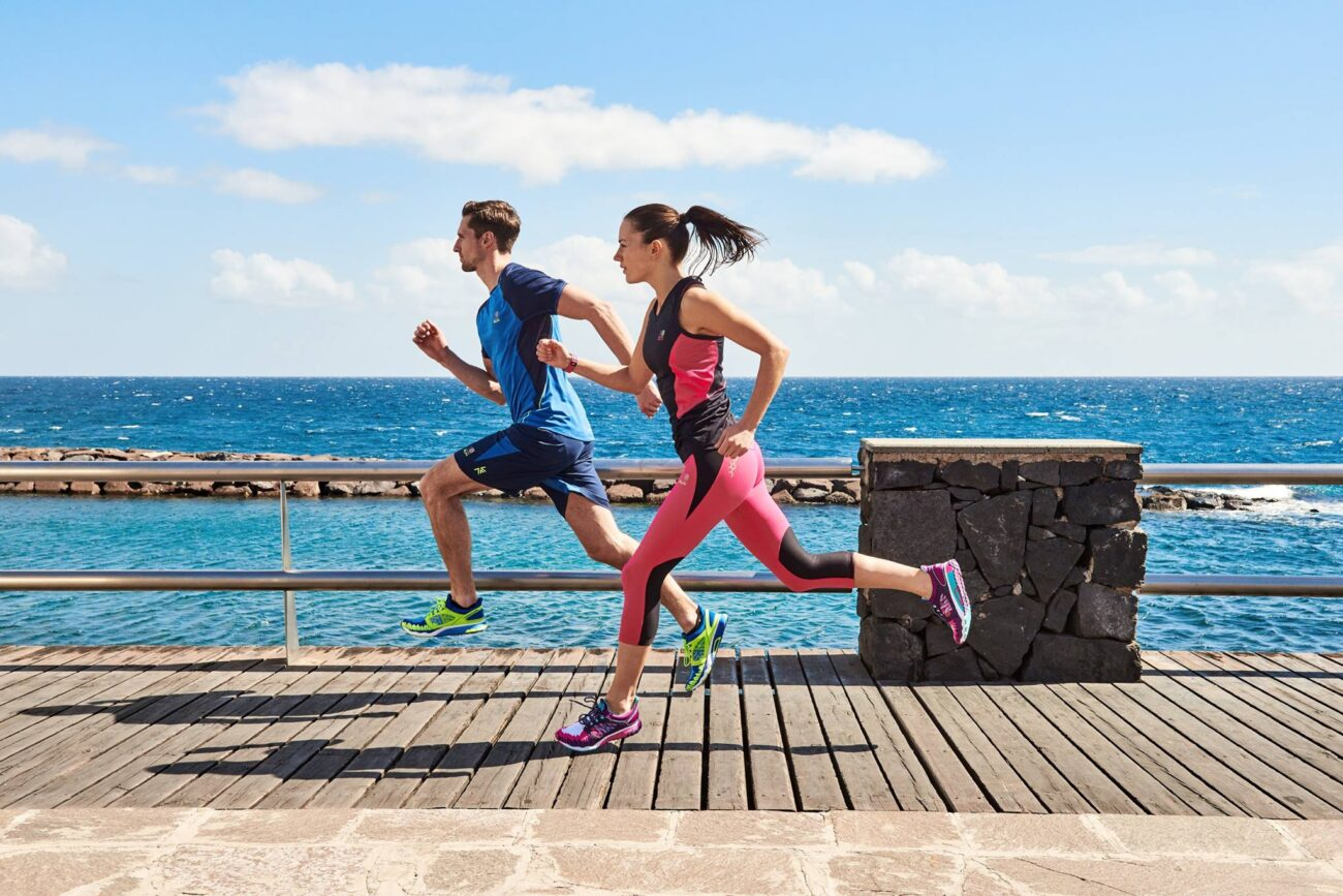 sports-direct-running