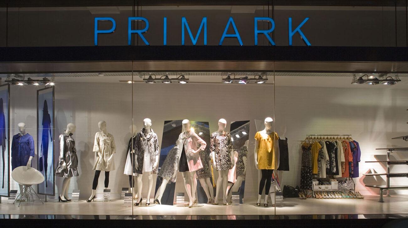 primark-oxford-street