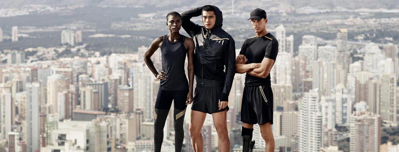 h&m-sportswear-Oxford-Street