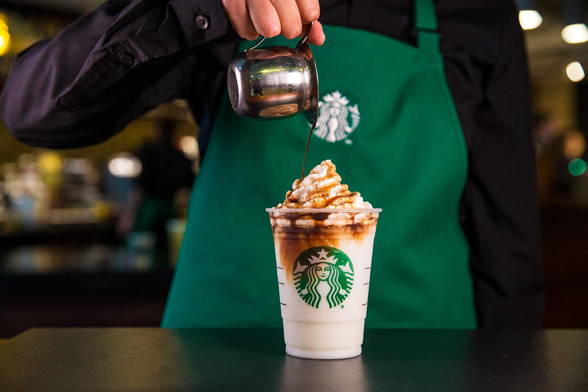 Starbucks-Oxford-Street
