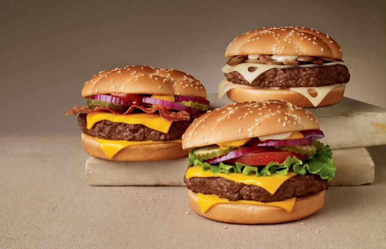 mcdonalds-burger-oxford-street